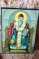 Saint Spyridon Rethymnon.jpg