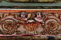 Saint Thegonnec - Enclos paroissial - PA00090441 - 089.jpg