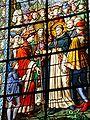Saint Vincent Vitrail.jpg