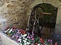 Sainte-Eulalie-d'Olt puits (2).jpg