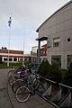 Sairaanhoito-oppilaitos Porissa.jpg