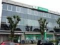 Saitama Resona Bank Yoshikawa Branch.jpg