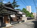 Saito Family Summer Villa 20131021-02.JPG