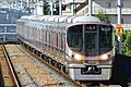 Sakurajima line Series323.jpg