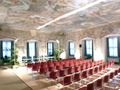 Sala Affreschi.tif