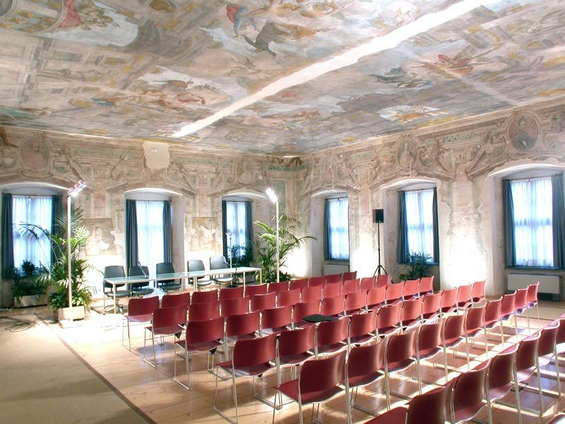 von Luciano Palombi - Laboratorio fotografico della Biblioteca Comunale di Trento (given by the author) [CC BY-SA 4.0 (https://creativecommons.org/licenses/by-sa/4.0)], via Wikimedia Commons