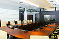 Sala Biznesowa.jpg