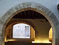 Sala d'Arcs, fundació Chirivella Soriano - palau de Joan de Valeriola.jpg