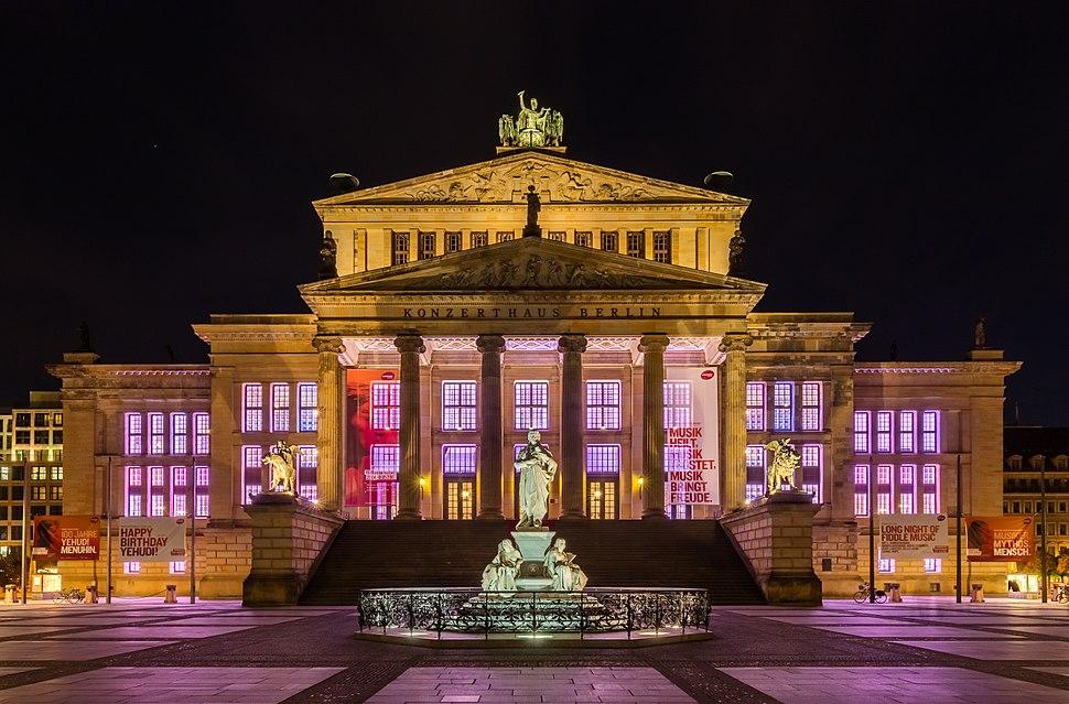 Sala de Conciertos, Berl%C3%ADn, Alemania, 2016-04-22, DD 22-24 HDR