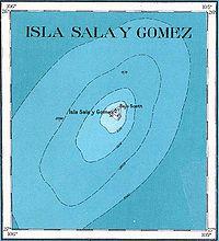 200px-Sala_y_gomez_1927.jpg