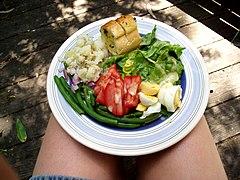 Salade Niçoise.jpg