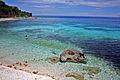 Salagdoong Beach (11052638926).jpg