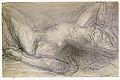Salammbô by Auguste Rodin.jpg