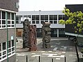 Salford Totems - geograph.org.uk - 5348.jpg