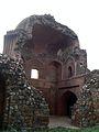 Salimgarh Fort 047.jpg