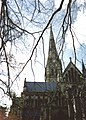 Salisbury cathedral east end.jpg