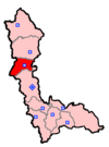 Salmas Constituency.png