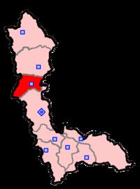 salmas electoral district wikipedia