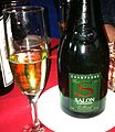 Salon Champagne (cropped).JPG