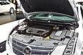 Salon de l'auto de Genève 2014 - 20140305 - Cadillac electrique 1.jpg