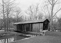 Salt Creek Covered Bridge.jpg