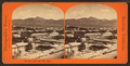 Salt Lake City, Utah, from Robert N. Dennis collection of stereoscopic views 3.png