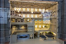 Salt Lake Temple - Wikipedia