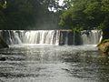 Salto del río Donguil (Gorbea).jpg