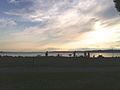 Saltwater State Park Beach 8.JPG