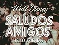 Saludos Amigos 1.jpg