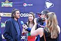Salvador&Luisa Sobral Red carpet Kyiv 2017.jpg