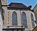 Salzburg Franziskanerkirche Chor 4.jpg