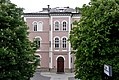 Salzburg Schwarzstraße17.jpg