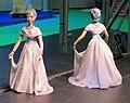 Salzburger Marionettentheater 05.jpg