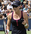 Samantha Stosur at the 2009 US Open 02.jpg