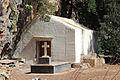 Samaria gorge - Chapel Christos – 01.jpg
