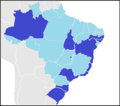Same-sex marriage in Brazil (10 january 2012).png