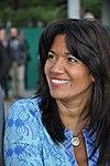 Samia GHALI, Sénatrice Maire du 8è secteur de marseille.jpg