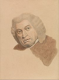 Samuel Johnson - Google Art Project.jpg