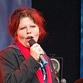 Samy Orfgen 2010 (cropped).jpg