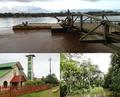 San Antonio del estrecho collage.png