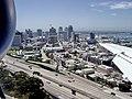 San Diego 1 - panoramio.jpg