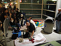 San Diego Comic-Con 2011 - the front of the Ballroom 20 line (5985866452).jpg