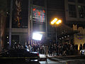 San Diego Comic-Con 2011 - the parties have begun at the Hard Rock (5985303657).jpg