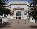 San Diego Natural History Museum exterior 2.jpg