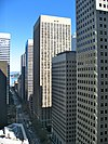 San Francisco Financial District.jpg