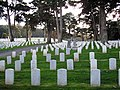 San Francisco National Cemetery 1.jpg