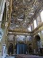 San Gregorio Armeno - interior (Naples) (18939822023).jpg