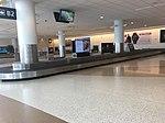 San Jose Airport baggage claim 2019.jpg