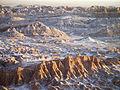 San Pedro de Atacama, Chile (11213522314).jpg